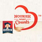 Tell Us What Motivates You to Stay Healhty for a Chance to Win $750 : #NourishWhatCounts