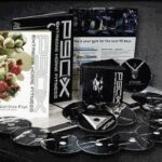 P90X Workout System Giveaway : (Ends 4/20)