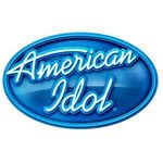 Any American Idol Fans Here?