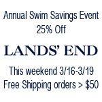 free-shipping-landsend
