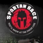 Spartan Race An Exciting and Unique Fitness Challenge!