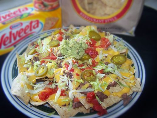 ultimate-nachos