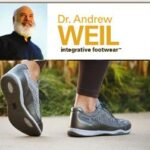 Join Me 3/27 in a Virtual Tea with Dr. Weil and Philip Vasyli