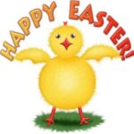 Funny and Corny Easter Jokes for Kids and Adults