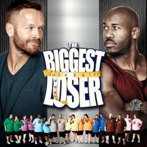 Biggest Loser Season 13 Finale!
