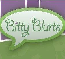 Submit Your Funny Child Quotes to Bitty Blurts