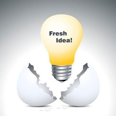 Soft White vs Daylight Light Bulbs