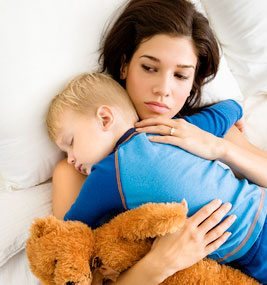 the causes and triggers of night terrors on children Doctors help you with trusted information about night terrors in adhd (attention deficit hyperactivity disorder): dr novick on night terrors and adhd: you need to return to the prescribing doctor of you medications and discuss the symptoms you are having.