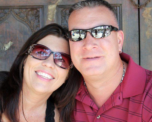 shibley-smiles-south-florida-blogger-04