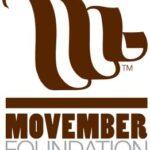 We are Celebrating Movember!