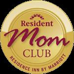 ResidentMomClub