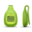 Fitbit Zip Review Less Expensive But Full of Features