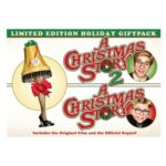 A Christmas Story Limited Holiday Gift Pack Giveaway : (Ends 12/12)