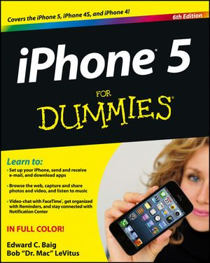 9781118352014 cover.indd