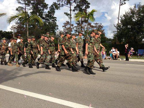 parade-03