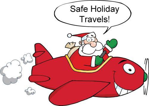 safe-holidays
