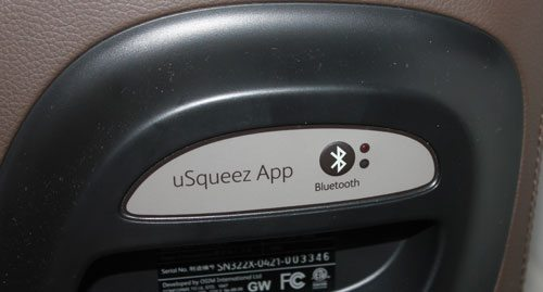 usqueeze-brookstone-03
