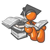 florida-school