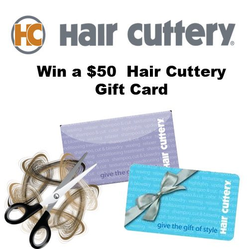 hair-cuttery