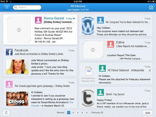 Incredimail-iPad-App-Review