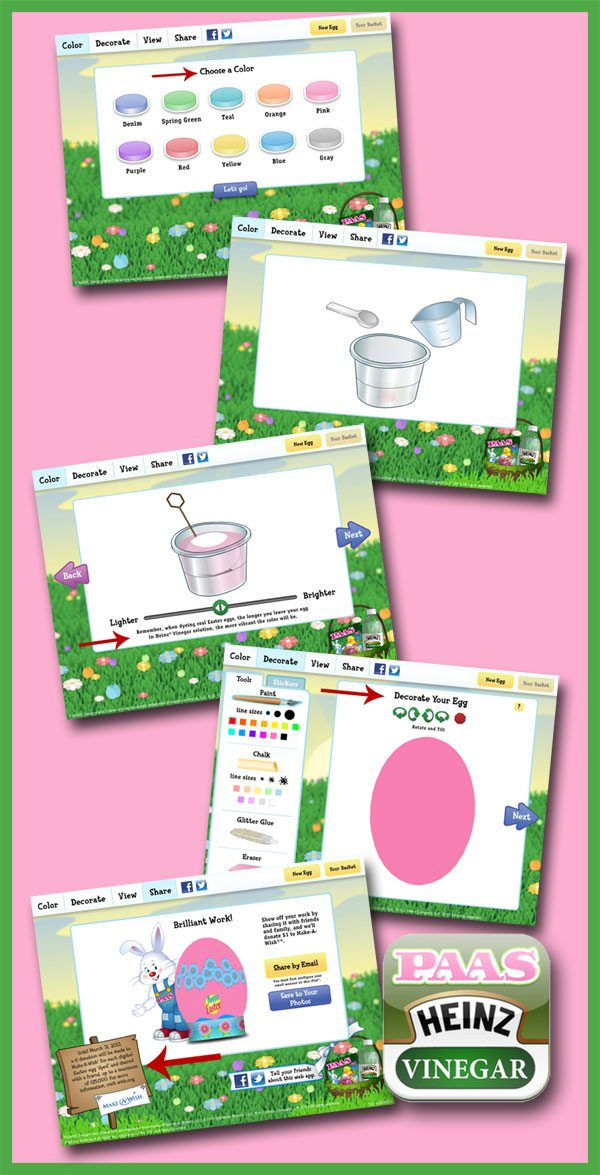 egg-decorator-ipad-app