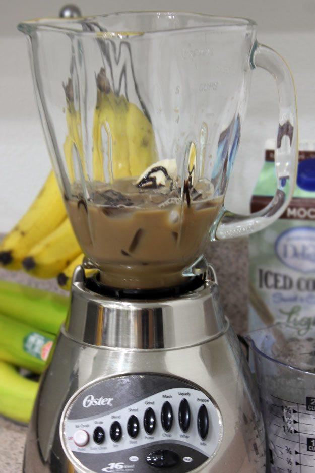 iced-coffee01