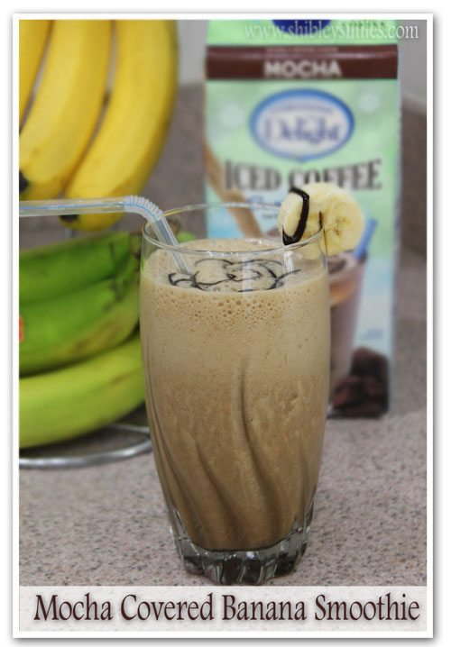 iced_coffee_recipes02