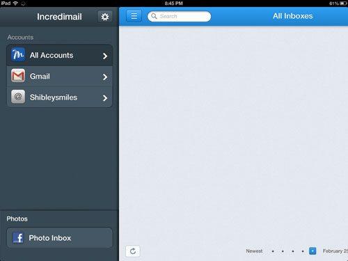 incredimail-ipad-app-review-03