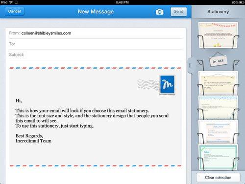 incredimail-ipad-app-review-05