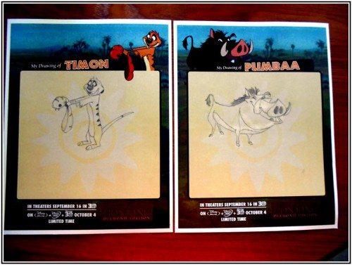 lion-king-03-500x377