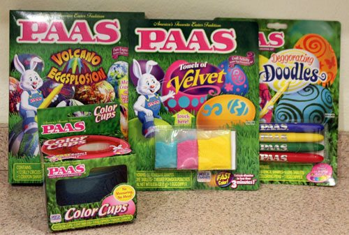 paas-egg-coloring