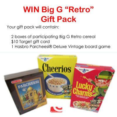 retro-gift-pack