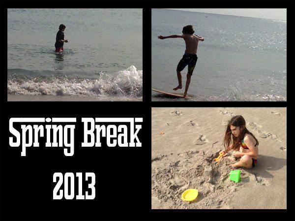 spring-break-01