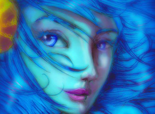 Aqua---Leo-D'croix