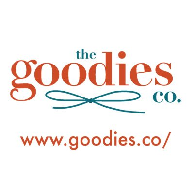 goodies-logo
