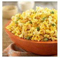 popcorn-recipe-01