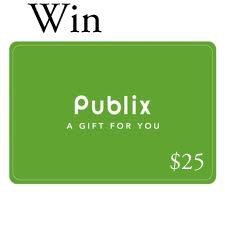 publix03