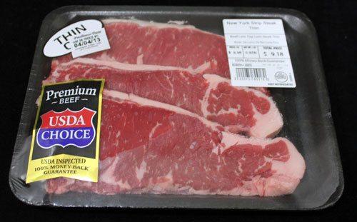 walmart-steak