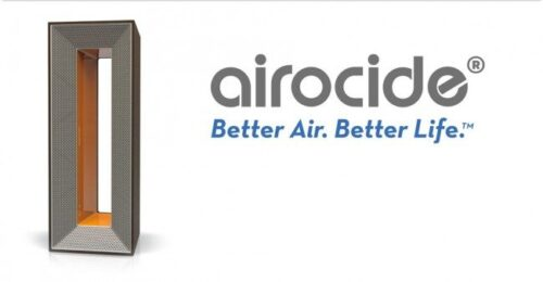 Airocide-Better-Air-650x338