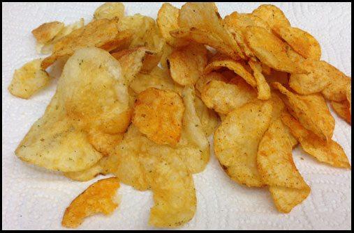 kettle-brand-chips-02