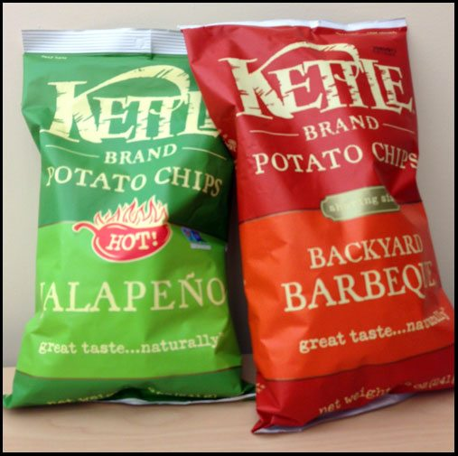 kettle-brand-chips