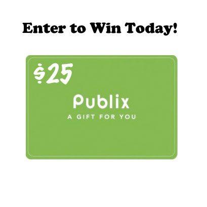 publix25