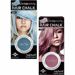 splat hair chalk o1