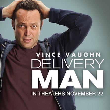 DeliverMan_thumb