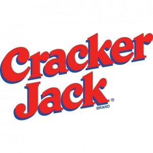 cracker_jack_logo