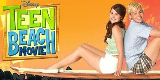 teen-beach-movie-ross-lynch-maia-mitchell-dcom