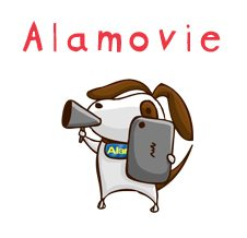 Alamovie_v2