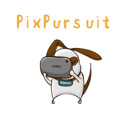 PixPursuit_v2