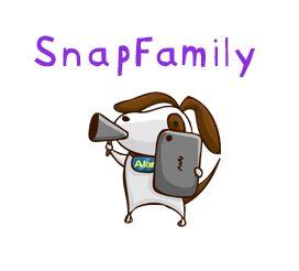 SnapFamily_v2