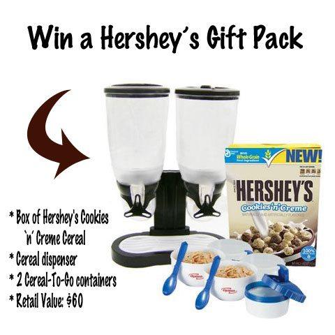 hershey-gift-pack